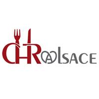 chr-alsace