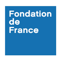fon-france