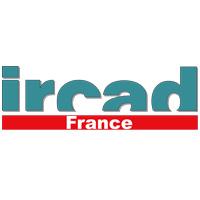 ircad